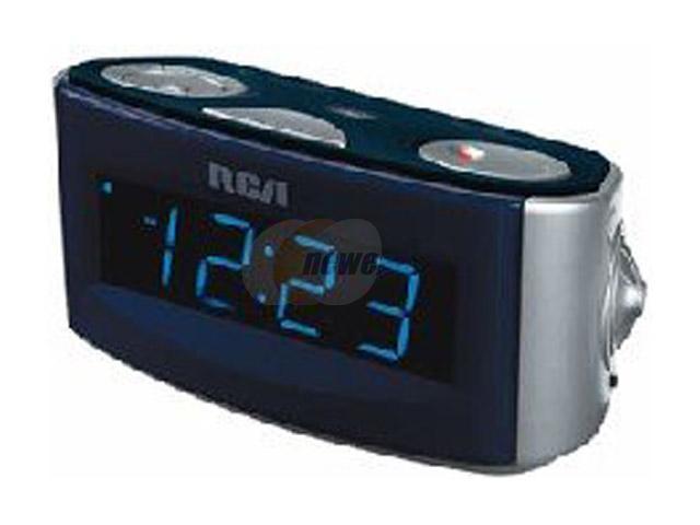 rca rp3720 electronic gadgets newegg com rh newegg com