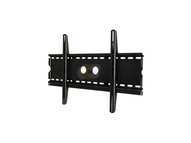 Sanus Systems Visionmount Series Vmpl2b Black Low Profile