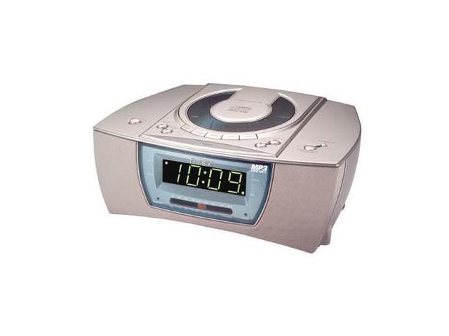 Timex T610S Electronic Gadgets - Newegg com