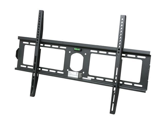 Siig Ce Mt0612 S1 32 Quot 60 Quot Low Profile Universal Tv Wall