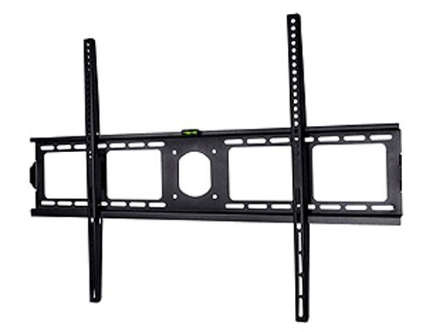 Siig Ce Mt0j11 S1 42 Quot 70 Quot Fixed Tv Wall Mount Led Amp Lcd