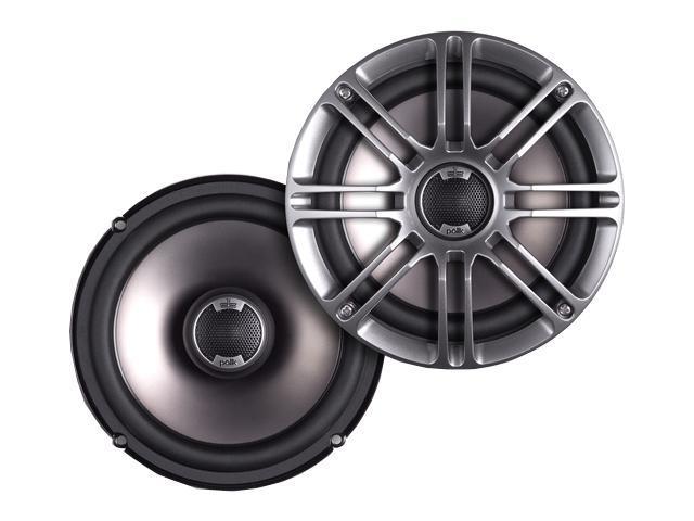 polk audio 6 5