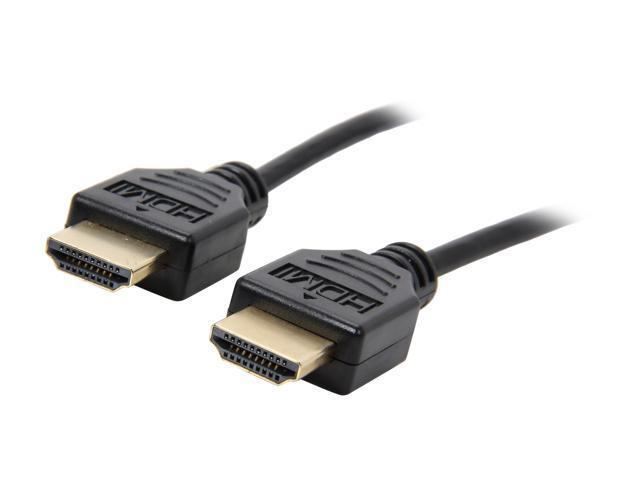 Coboc 25 ft. High Speed HDMI® Cable - Newegg.com