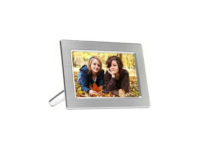 PHILIPS 9FF2CME37 DIGITAL PHOTO FRAME DRIVERS FOR WINDOWS 10