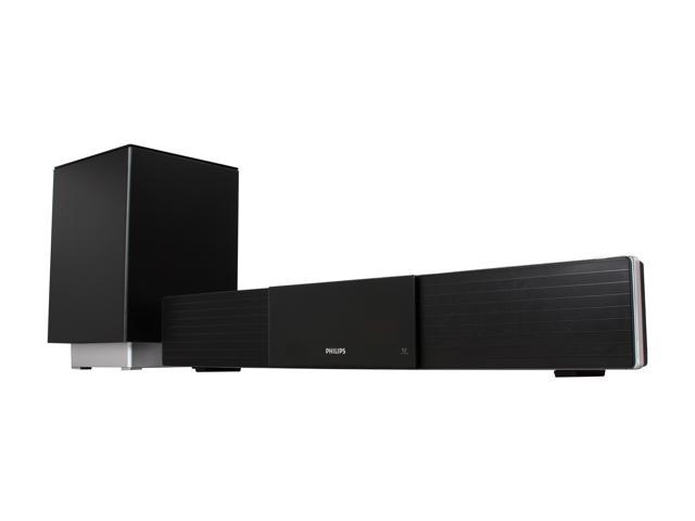 PHILIPS HTS810059 HOME THEATER DRIVER (2019)