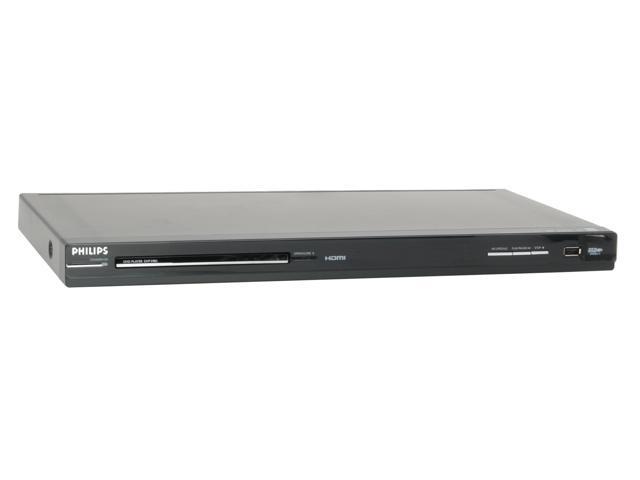philips dvp5982 37 1080p hdmi divx ultra upconversion dvd player rh newegg com Philips Schematics Philips Electronics Manuals