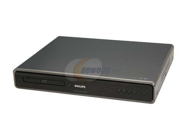 PHILIPS BDP720037B BLU-RAY PLAYER DRIVERS FOR WINDOWS