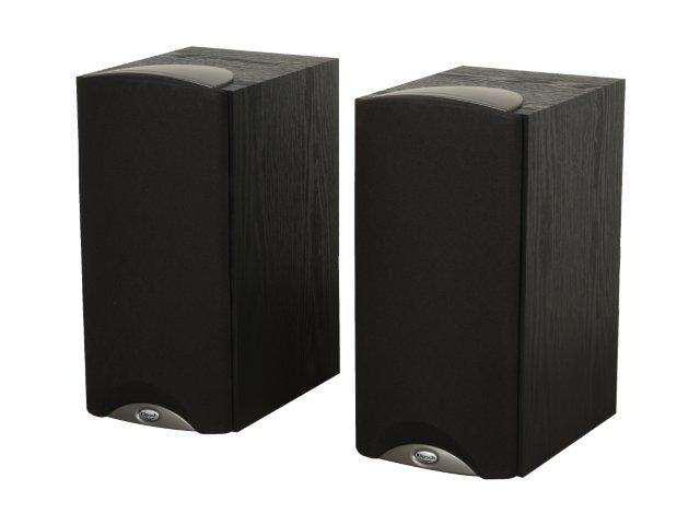 Klipsch Synergy B 3 Bookshelf Speaker Black Pair