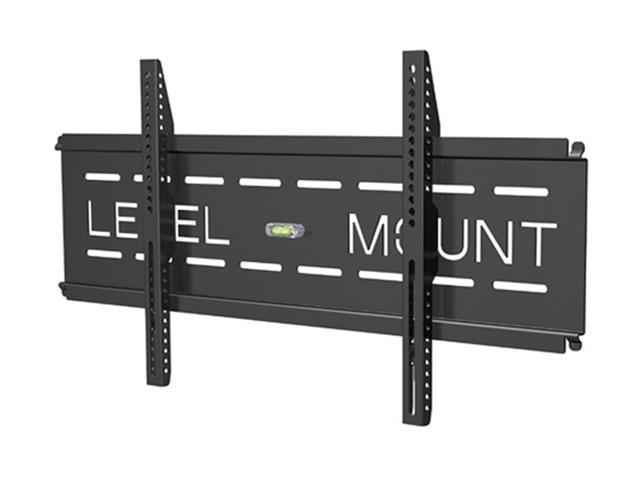Level Mount Ft65 Cc Black 34