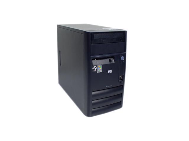 HP D220 LAN WINDOWS 8 DRIVER
