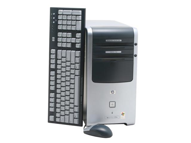 HP PAVILLION A000 WINDOWS 7 X64 DRIVER DOWNLOAD