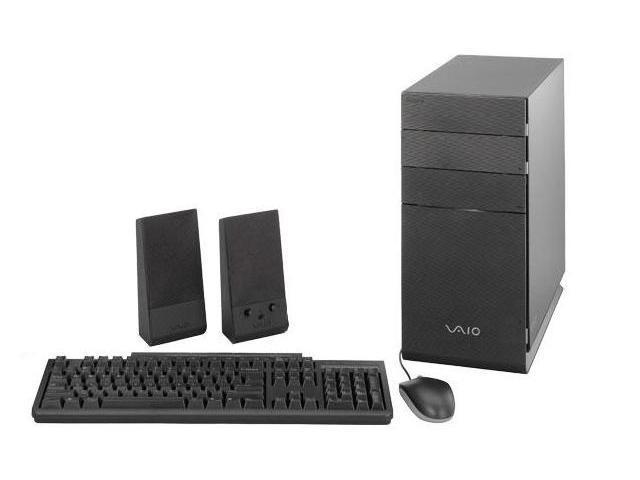2005 sony vaio laptop specs
