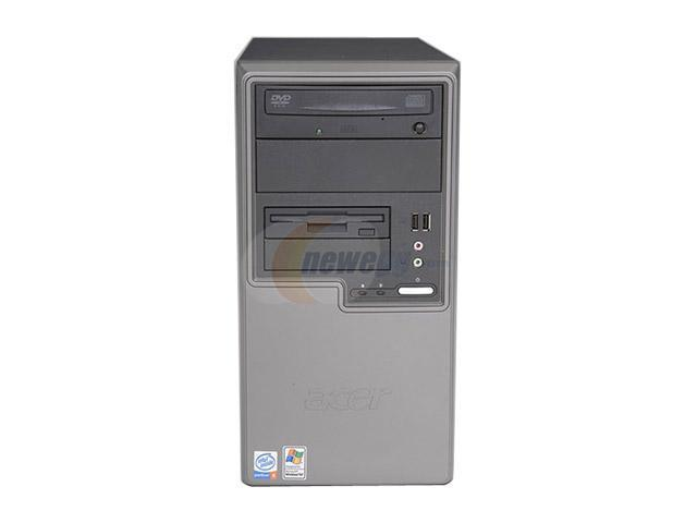 ACER ACERPOWER FV DRIVERS DOWNLOAD (2019)