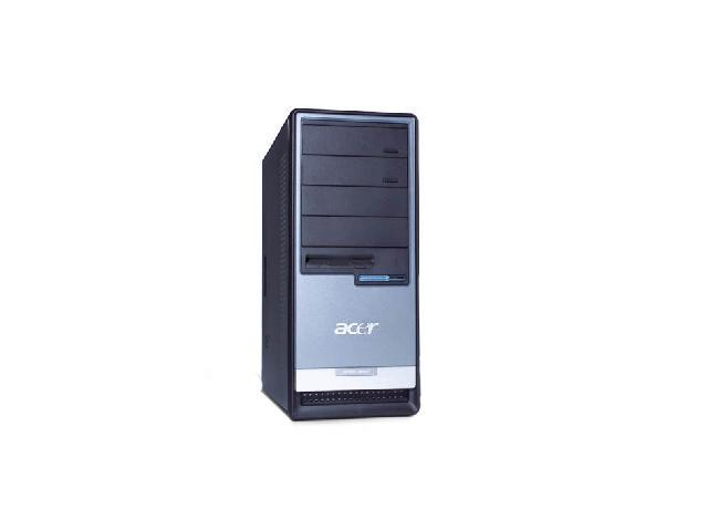 ACER VERITON 7600GT NETWORK DRIVERS (2019)