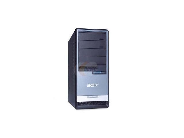 ACER VERITON 7600GT INTEL DISPLAY DRIVERS FOR MAC