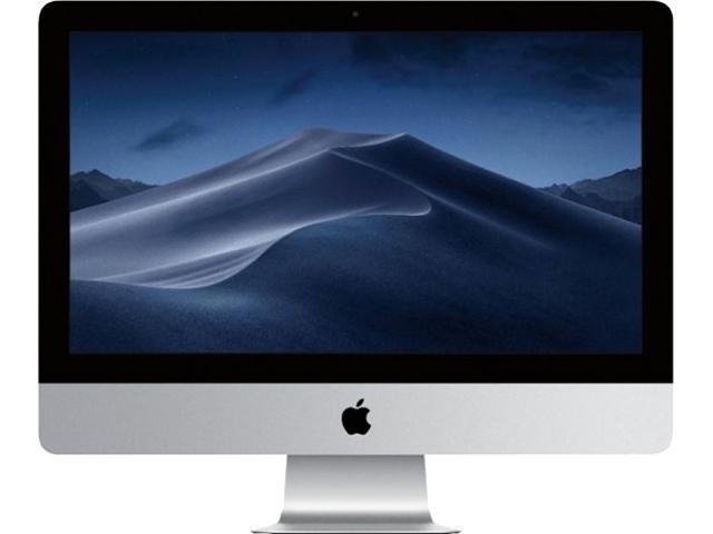 Apple Grade A Desktop Computer iMac MD063LLA-R Intel Core i7 2nd Gen 2600 (3.40 GHz) 4 GB DDR3 2 TB HDD AMD Radeon HD 6970M Mac OS X 10.6 Snow Leopard