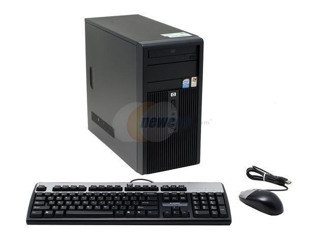 HP COMPAQ DX2200 AUDIO DRIVER PC