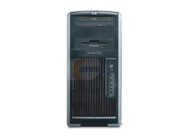 HP XW8200 WORKSTATION DRIVER FOR WINDOWS 8