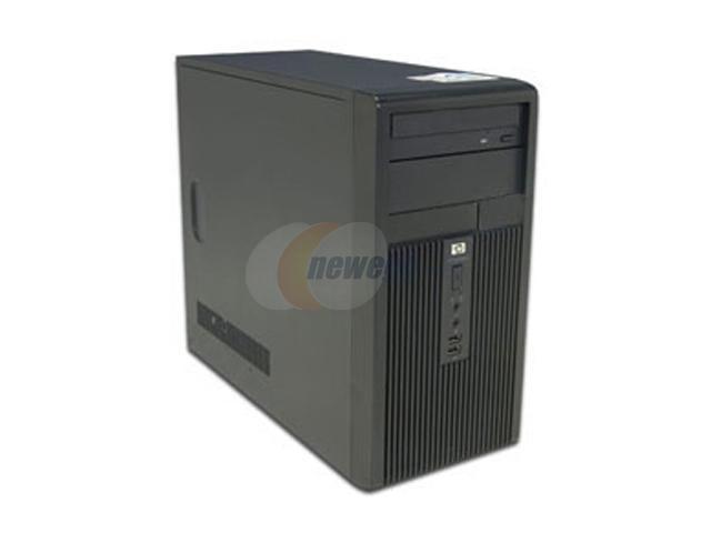 DX2200 SOUND DRIVER WINDOWS XP