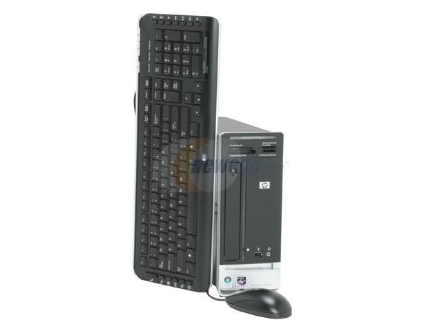 HP PAVILION SLIMLINE S3120N DESKTOP PC DRIVERS FOR PC