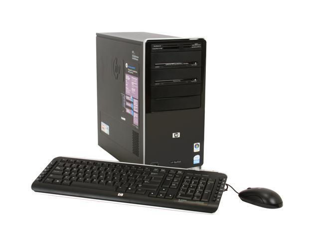 HP A6600F XP DRIVER WINDOWS 7 (2019)