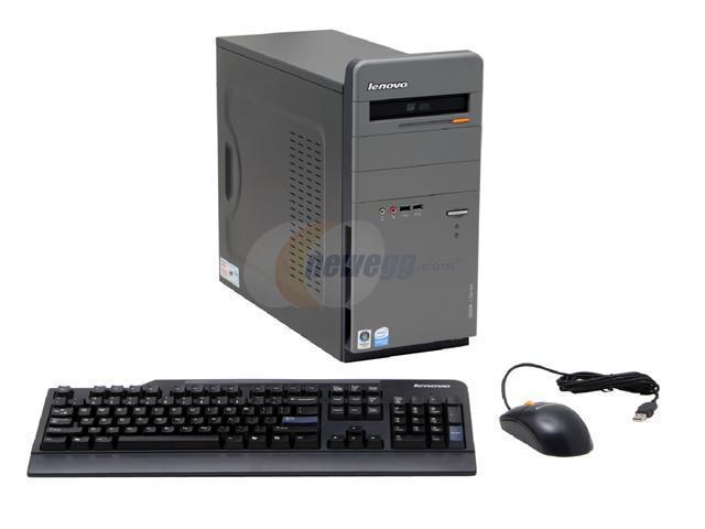 LENOVO 946GZ LAN DRIVER FOR PC