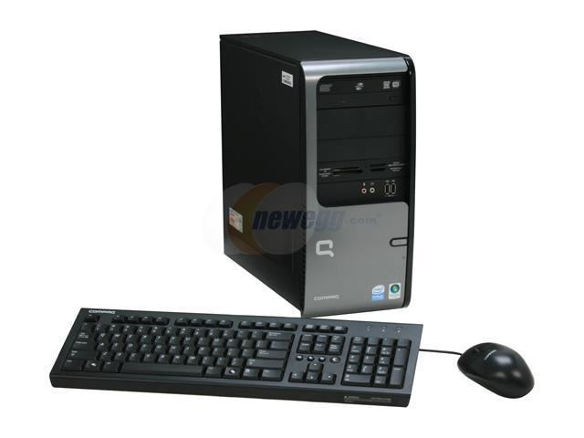 COMPAQ SR5350F DRIVERS DOWNLOAD