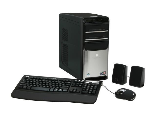 ati radeon hd 3200 graphics drivers windows 7 32 bits