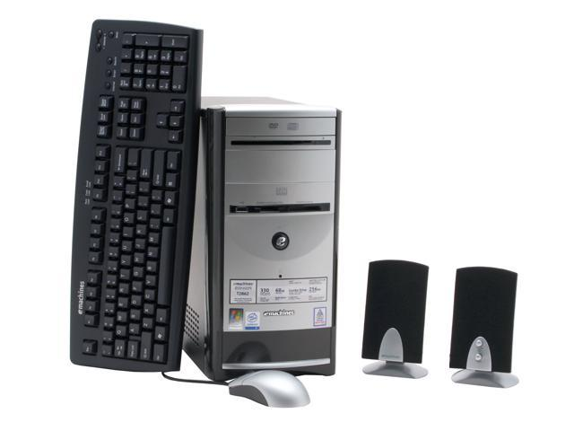 EMACHINE T2862 NETWORK WINDOWS 7 X64 DRIVER