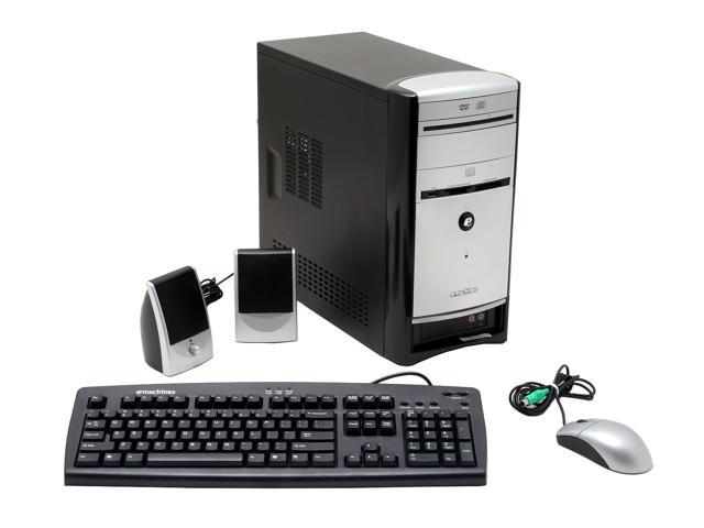 EMACHINES T3104 DRIVER WINDOWS XP