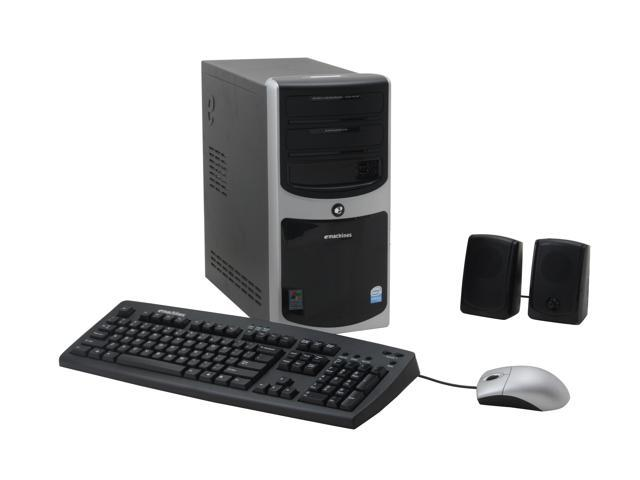 EMACHINES W3622 WINDOWS 7 X64 DRIVER