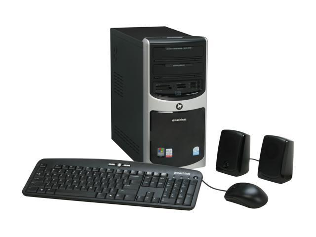 EMACHINE C3060 DRIVER FOR WINDOWS 7