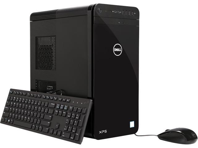 DELL XPS 730 NVIDIA LAN DRIVERS