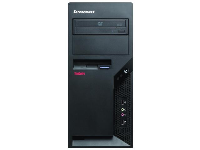 LENOVO THINKCENTRE A57 FLASH DRIVER DOWNLOAD FREE