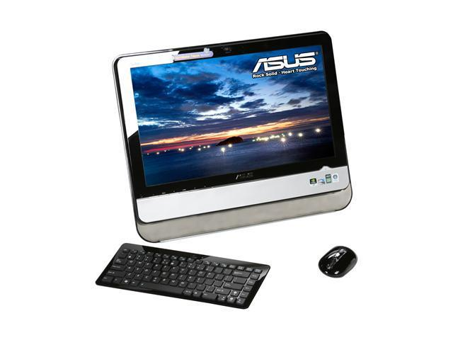 ASUS EEETOP PC ET2002 NVIDIA CHIPSET DRIVER DOWNLOAD