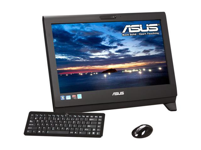 ASUS ALL-IN-ONE PCS ET2400EGT DRIVERS DOWNLOAD FREE