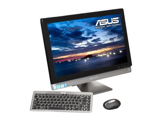 Asus ET2410 Intel RST Download Drivers