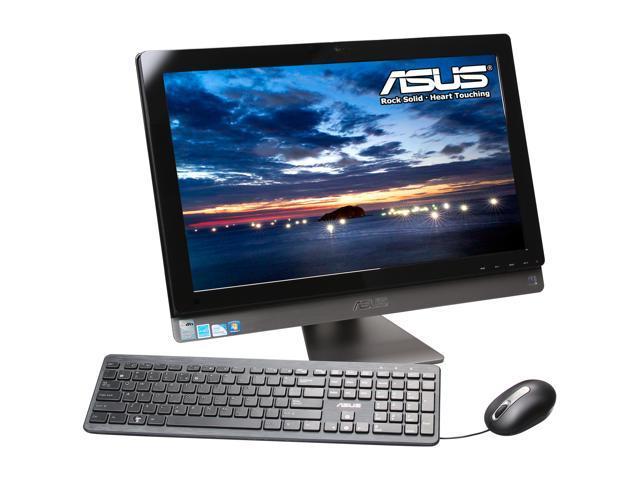 Asus ET2410 RST Download Driver