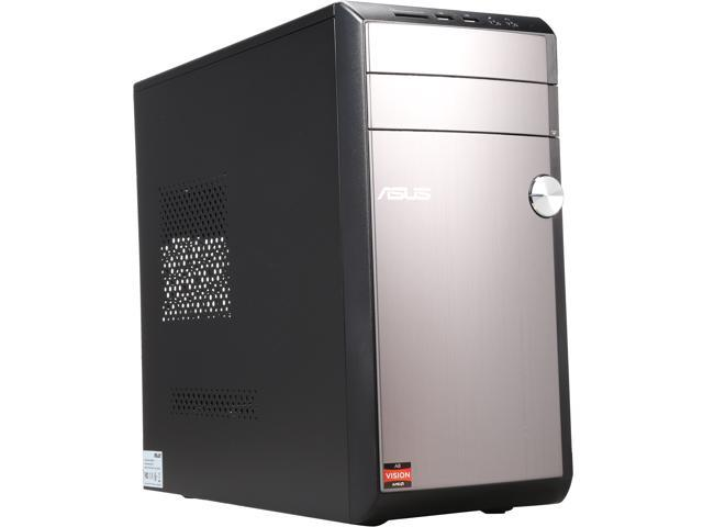 Asus CM1435 Desktop PC Windows 8 Driver Download