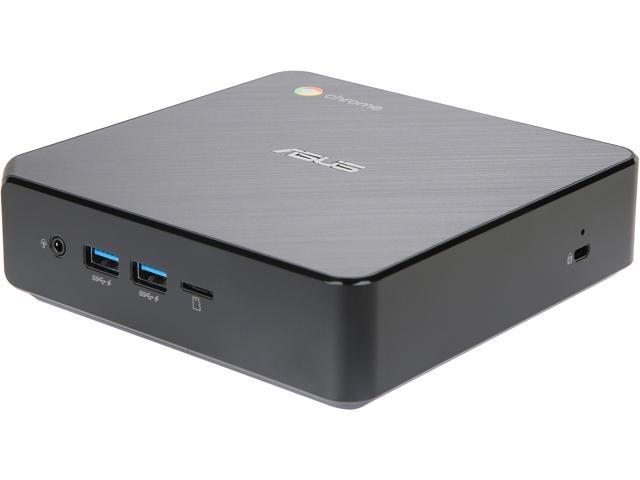 AP 7100U DRIVER FOR WINDOWS 8
