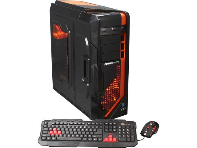 🔥 AMD Radeon™ R9 270X Previous Drivers | AMD