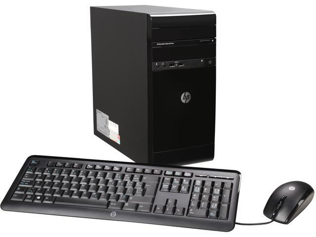 HP P2 1310 DRIVERS FOR WINDOWS 7