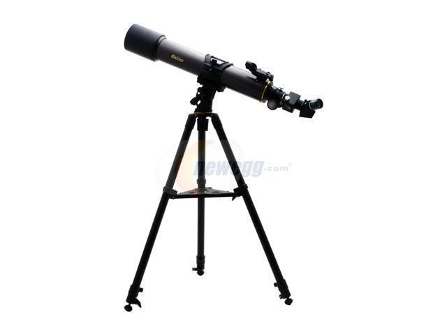 New measurements of galileo s original telescopes at imss using