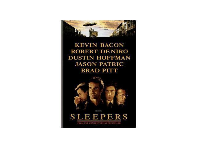Sleepers - Newegg.com