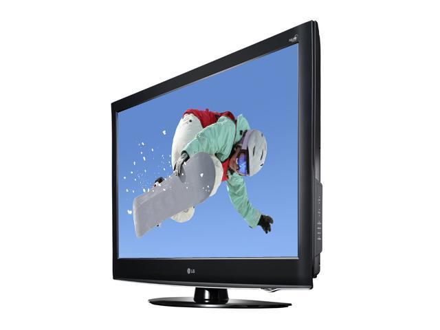 lg 42 720p lcd hdtv 42lh30 newegg com rh newegg com LG 42LH30 Problems 42 TV Dimensions