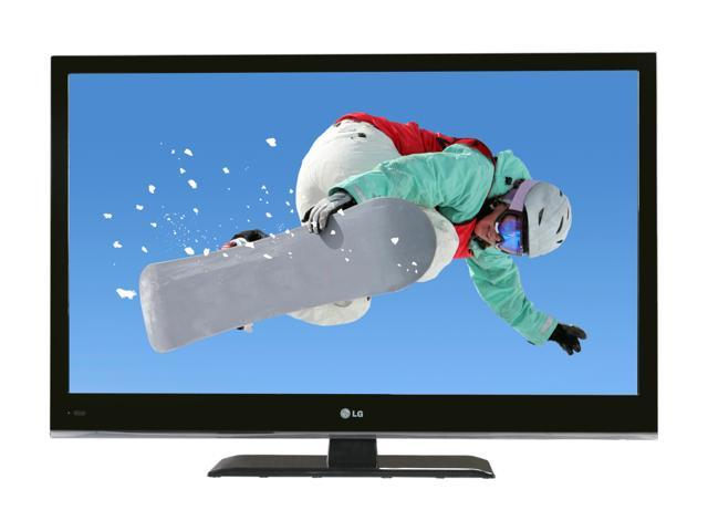 lg lv4400 series 42 1080p 120hz led lcd hdtv 42lv4400 newegg com rh newegg com Dynex TV Manual LG LED TV Manuals