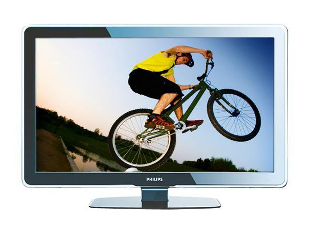 PHILIPS 47PFL7403D27 LCD TV TREIBER WINDOWS XP
