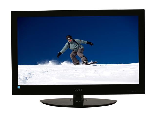 coby tv repair manual trusted wiring diagrams u2022 rh autoglas stadtroda de