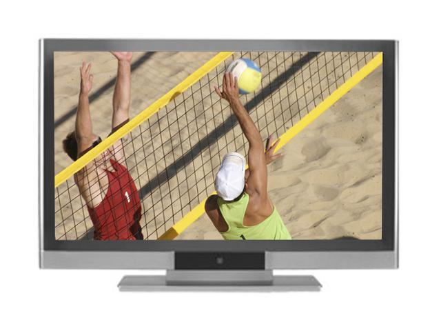 Westinghouse 37 1080p Lcd Hd Monitor Lvm 37w3se Neweggcom