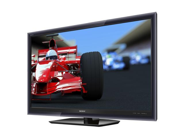SONY BRAVIA KDL-46EX709 HDTV WINDOWS 8.1 DRIVERS DOWNLOAD